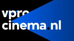 cinema.nl