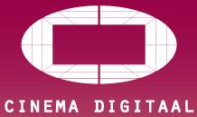 cinemadigitaal